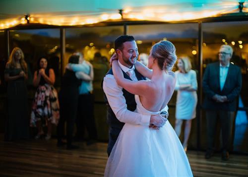 Gallery Image Marissa-Andrew-Wedding-Day-Social_Media875.jpg