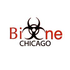 Bio-One Chicago