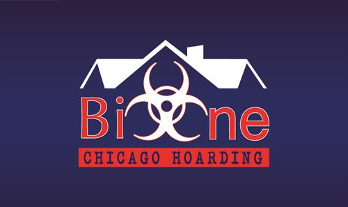 Gallery Image Chicago_hoarding_BC_front.jpg