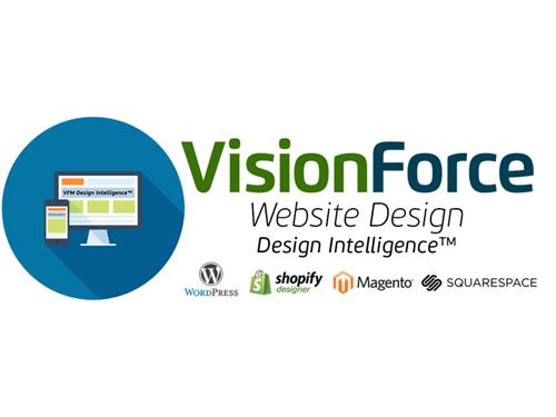 Website Design Batavia