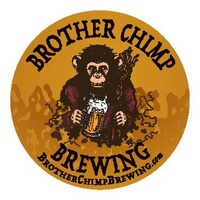 Brother Chimp Brewing
