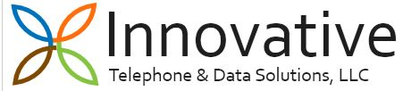 Innovative Telephone and Data Solutions
