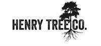 Henry Tree Co.