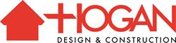 Hogan Design and Construction