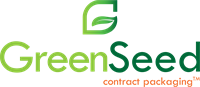 GreenSeed Contract Packaging