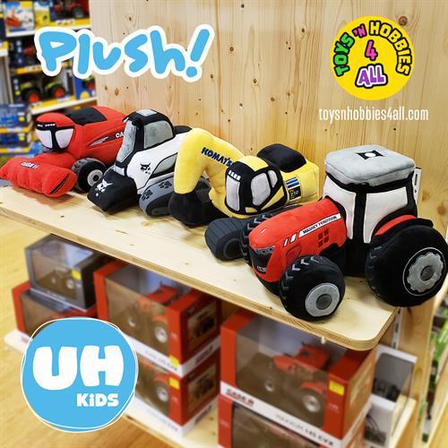 Plush! toysnhobbies4all.com