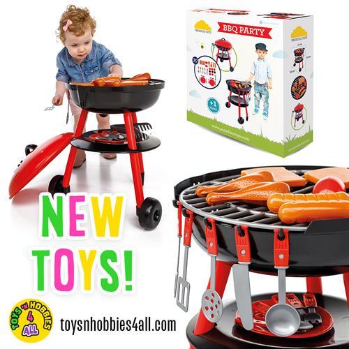 Unique summer toys! toysnhobbies4all.com