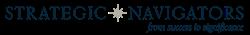 Strategic Navigators, Inc.