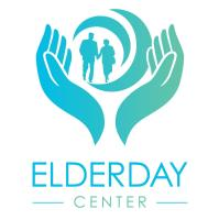 Elderday Center New Home of Seniors Helping Seniors of Fox Valley