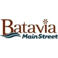 Batavia MainStreet Promotes Beth Walker to Executive Director