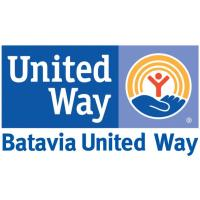 Batavia United Way Bids a Heartfelt Goodbye to Executive Director and Welcomes New ED