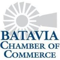 During the Holidays, Shop, Dine, and Spruce Up Your Home While Supporting Downtown Batavia Businesses