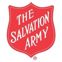 Salvation Army Needs Volunteer Bell Ringers and Other Volunteers
