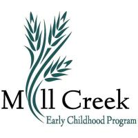 Mill Creek Early Childhood Program Donates to Food Pantry