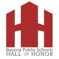 BPS101 Seeking Nominations for Hall of Honor Class of 2021
