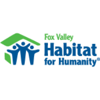 Fox Valley Habitat for Humanity Launches $6 Million Funding Campaign for Veteran Housing