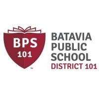 BPS101 to Welcome Back Students Every Day Beginning April 6