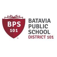 Batavia Public School District 101 Seeks Public Feedback about Future Facilities Planning