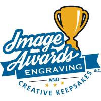 Image Awards & Engraving/Studio Patty D Flips the Switch on Breast Cancer Fundraising Campaign