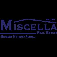 Debbie Gurley Named Managing Broker at Miscella Real Estate
