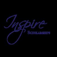 Batavia Chamber of Commerce Announces Inspire Scholarship Program