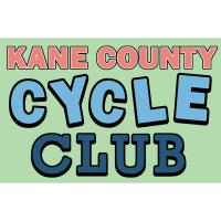 Two BPS101 Schools to Participate in the 1st Annual Kane County Cycle Club Program