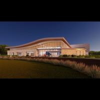 Park District Announces Site Location for Proposed Facility