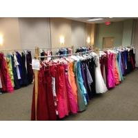 Seventh Annual Prom Dress Collection and Giveaway