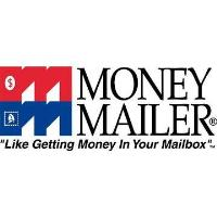 Money Mailer of Fox River Valley Earns Four Awards at National Convention