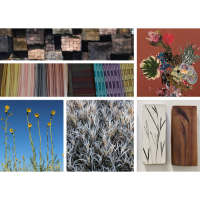 March Exhibitions at Water Street Studios