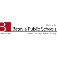 Batavia Public Schools Closed