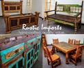 Rustic Imports