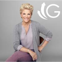 2021 Women Who Matter Luncheon With Joan Lunden - New Date