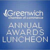 2020 Annual Awards Luncheon