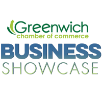 2020 Business Showcase - Event Tickets