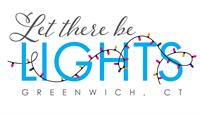 Let There Be LIghts Greenwich - 2020 Fundraising