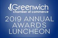 Greenwich Chamber Announces 2019 Annual Awards Luncheon Town Heroes