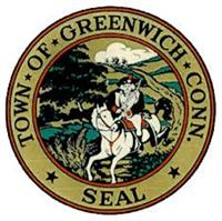 Town of Greenwich Releases POCD Draft