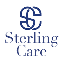 Sterling Care, LLC
