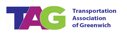 The Transportation Association of Greenwich