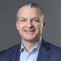 ONS Appoints Tim Corvino, MD, as CEO