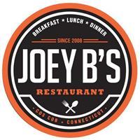 Joey B's - Cos Cob