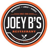 What's New at Joey B's? Breakfast for Dinner and More!