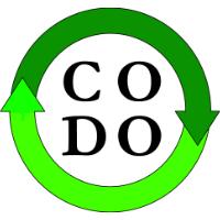 CODOGIRL™