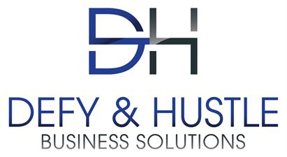Defy & Hustle Business Solutions