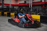 RPM Raceway Reopening!