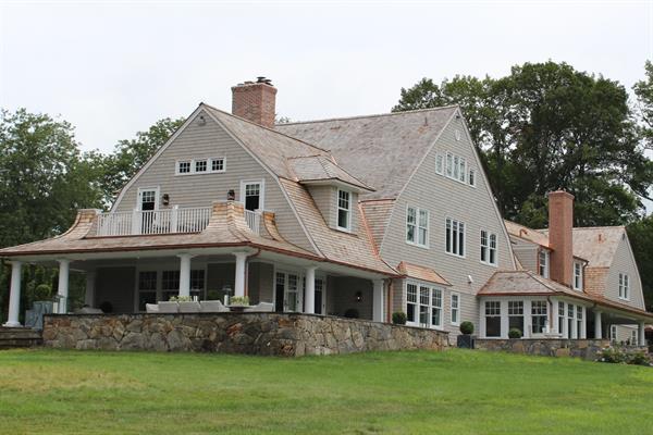 Praxis Home Builders
