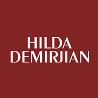 Hilda Demirjian Laser, LLC