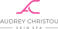 Audrey Christou Skin Spa - Greenwich