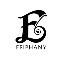 Epiphany Shoes